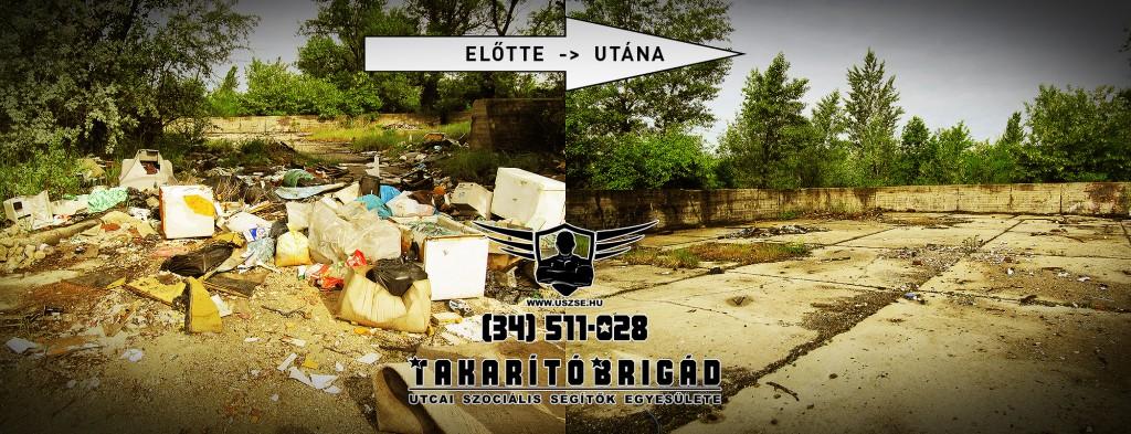 takaritobrigad-10-1000x768