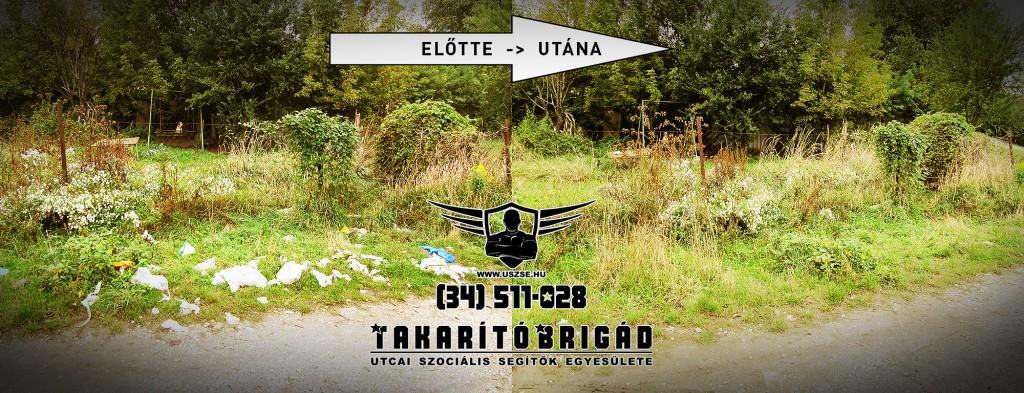takaritobrigad-14-1000x768