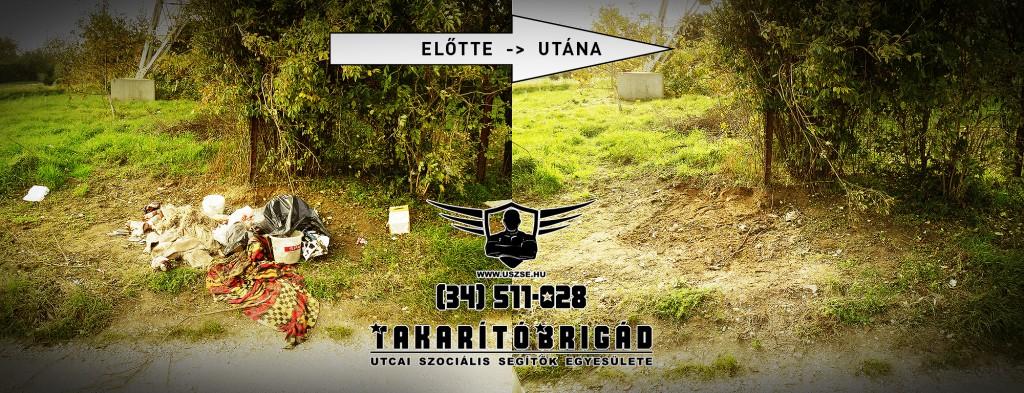 takaritobrigad-21-1000x768