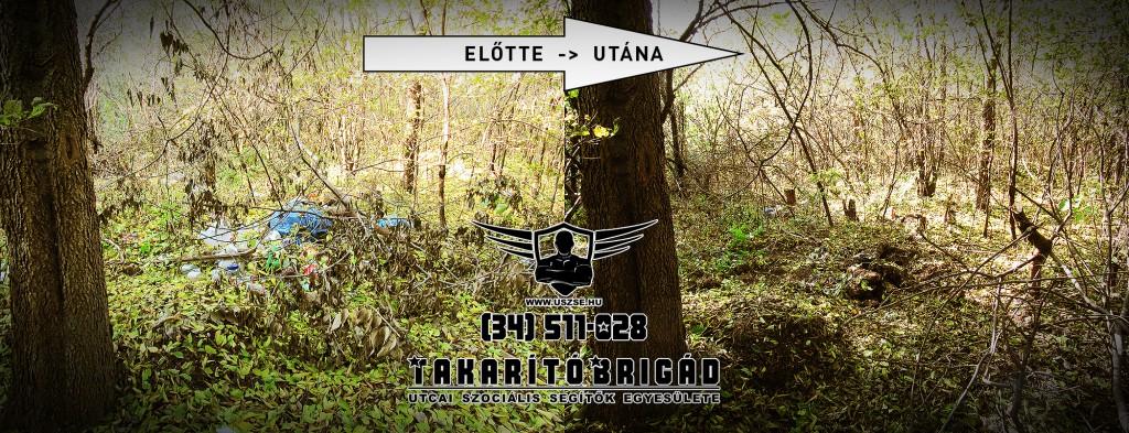 takaritobrigad-26-1000x768
