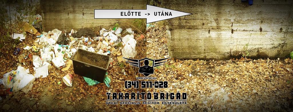 takaritobrigad-27-1000x768