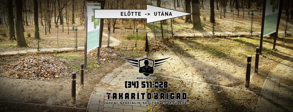 takaritobrigad-30-1000x768