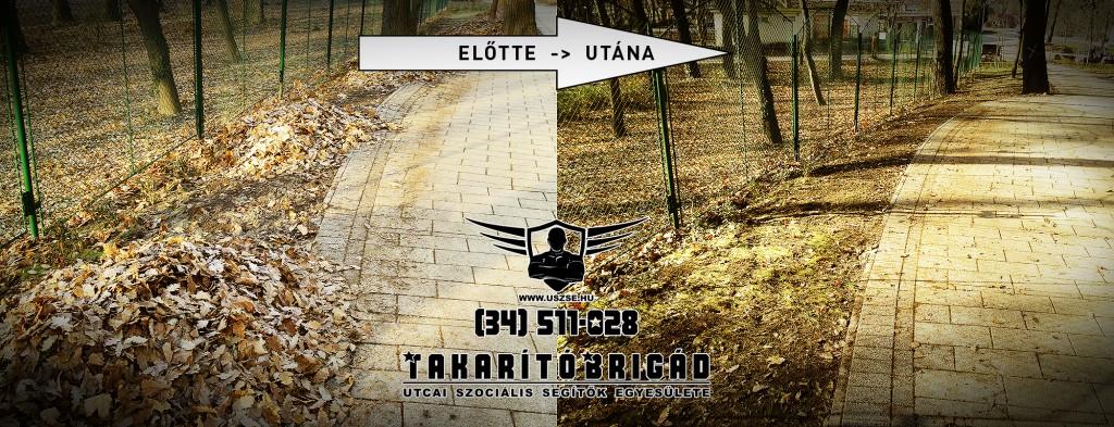 takaritobrigad-31-1000x768