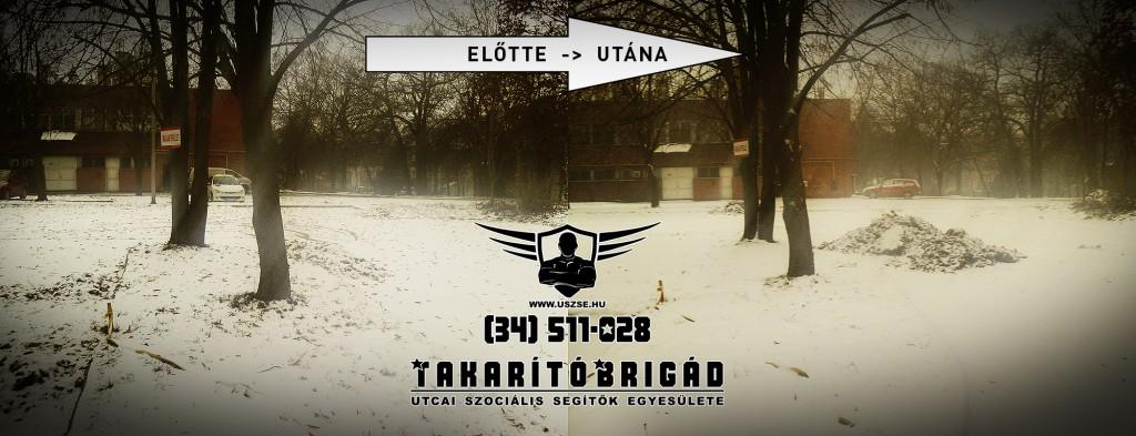 takaritobrigad-41-1000x768